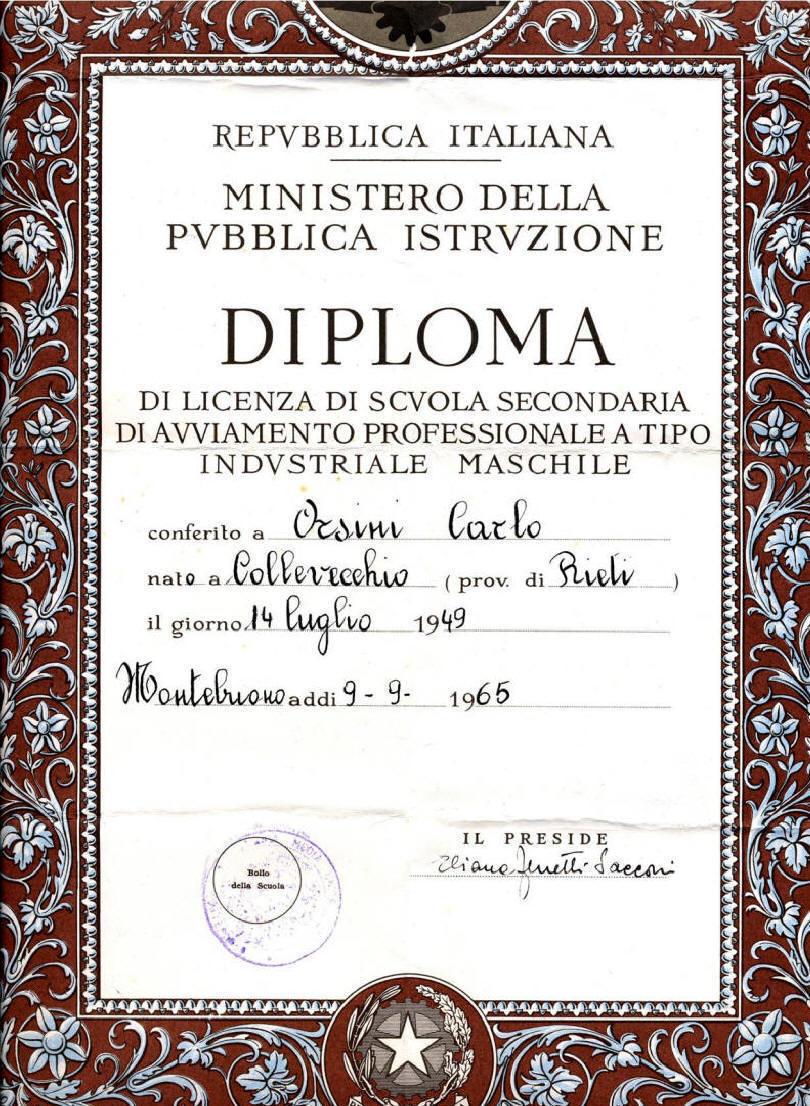 Formatos De Diplomas De Graduacion | apexwallpapers.com